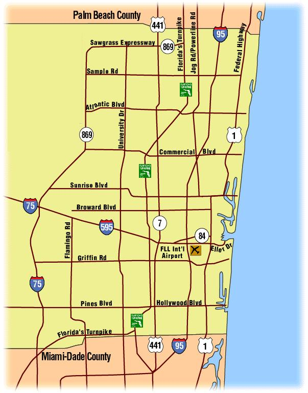 palm beach county map with cities with Localmaps on Palm Beach Outlets Map in addition LocalMaps together with Who Were The Most Famous Residents Of Melbourne Florida likewise Stearns Wharf furthermore Map Greater Las Vegas Interactive And Printable Maps.